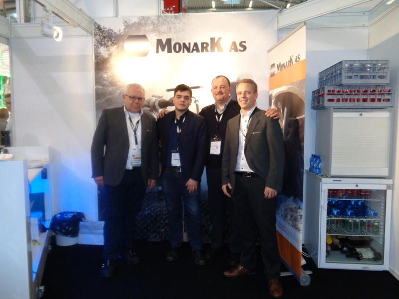photos/bauma_monark_as_2.jpg