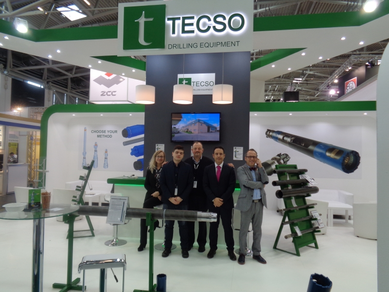 photos/bauma_tecso_3.jpg